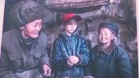 """""""追寻美好生活""""中国脱贫成就展 暨吉林文化旅游周主题活动在荷兰举行"""