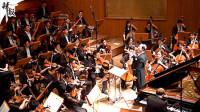 波兰:三城奏响中国旋律《黄河》