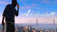 看門狗2宣傳片 歡迎來到舊金山!