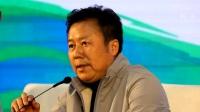 扬州正式申办2022世界半程马拉松锦标赛