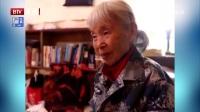 马旭:第一批跳伞女兵 捐献一千万善款
