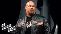 WWE十个发生在摔跤狂热之后首期RAW的经典首秀