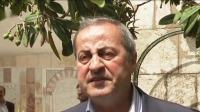 叙利亚:大马士革医学博物馆重新开放