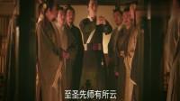 巍澜衍生:齐衡×裴文德混剪,若是情长,心上人被冤枉了怎么办?
