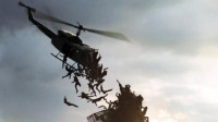 【野兽游戏】P4僵尸世界大战Z 正式版视频直播