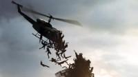 【野兽游戏】P5僵尸世界大战Z 正式版视频直播