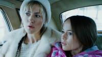 谷阿莫:5分钟看完2019让你们看看网恋下场的电影 《俄国新娘 The Russian Bride》