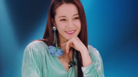 创造营2019-迪丽热巴跟跳超甜!颜值盛宴美少年组嗨唱《baby》