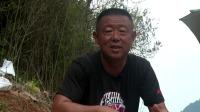 大毛老师垂钓太平湖著名的黄尾是怎样开饵的呢?