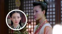 新《封神演义》热播 王丽坤诠释不一样的妲己