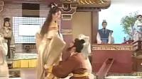 封神榜:妲己和申公豹寻欢作乐,却把纣王淹死了,最毒妇人心!