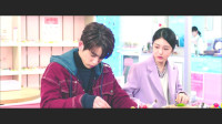 [MV] MINSEO_《会读心术的那小子》OST4- The First Love