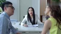 屌丝男士:大鹏于莎莎你俩能不能尊重一下离婚这件事,没结婚证你俩离个屁啊