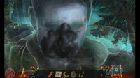 猴子解谜《幻象4:奥克维尔的恐惧》(第一期) :一切都假的这么真实