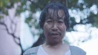 素媛案凶手将出狱 韩国颁布法律全面监控