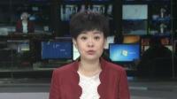 """南京一女子在宝马4S店痛哭欲""""跳楼维权"""",4S店澄清:是顾客违约!"""