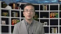 好温故知新:读懂中国古代的吉祥密码——菊花与蝴蝶,寿居耄耋寓意好!