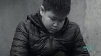 变形计:16岁少年被10岁的北京小孩气到不行,无语到不行