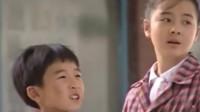 杨晓丽9岁出道,是真正的国民闺女,连杨紫都让三分