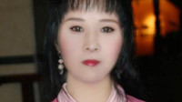 zhanghongaaa正背面广场舞爱情么么哒28步原创