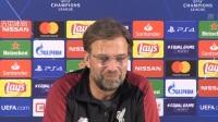 欧冠前瞻:利物浦客战波尔图  克洛普不敢大意