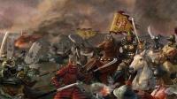 明朝军户后代到清朝的生存之道
