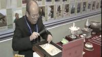 刘宁在调研文化旅游工作时强调 促进文旅融合发展