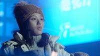 如果可以这样爱 卫视预告第2版:白考儿去北京散心,竟阴差阳错碰到心心念念的耿墨池