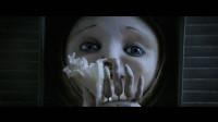 《女劫》四位女导演的恐怖电影视角