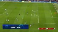 欧冠-两队21分钟轰5球孙兴慜双响略伦特绝杀 热刺总分4-4淘汰曼城