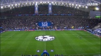 欧冠-1/4决赛次回合录播:波尔图VS利物浦(詹俊)