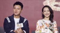 《推手》演了40集贾乃亮王鸥终于亲上了!