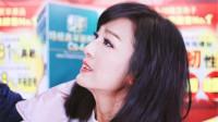 成龙曾追求她8年,最后她发誓终生不嫁,现62岁依旧美的不像话