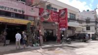 中国小哥在柬埔寨创业,租一栋房子,一个月房租多少?