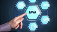 Java中创建对象的5种方式