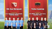 超人解说部落冲突全球锦标赛EP13:总决赛德国队对战丹麦队