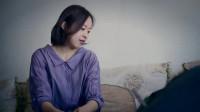妻子常对老公发火现在温柔相对老公的做法太逗了