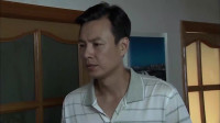 正阳门下:程建军要和蔡晓丽离婚,净身出户什么都不要!
