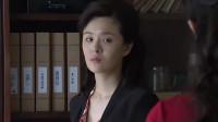 正阳门下:蔡晓丽为离婚的事找到孟小杏,两人说话一个比一个难听