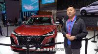 上海车展重磅车型,换代、新车,绝对让你一饱眼福!
