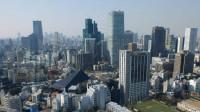 世界上最发达的城市,GDP相当于北上广总和,中国游客却不喜欢