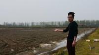 农村一日游,小龙虾的养殖土壤注意事项,带你探寻一下吧