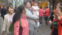 重庆春天之旅