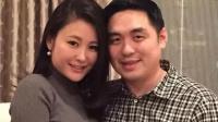 八卦:日本女星嫁入豪门 1亿换儿子抚养权遭拒?