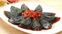 华人商店遭意大利警方查封,原因居然是皮蛋:人类并不适合食用!