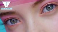 序Dior-夏季口红大牌广告