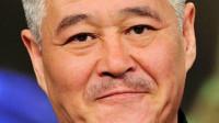 赵本山 赵海燕小品 讽刺乱象到位 爆笑全场《有病没病》