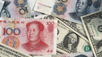 人民币能否取代美元?