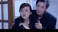 罪域:张晓丽突然呕吐,没想到却是怀孕了,兆辉煌激动的留下了眼泪