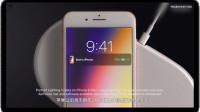 iPhone SE的替代品来了? 苹果明年或将推出升级版iPhone 8  !